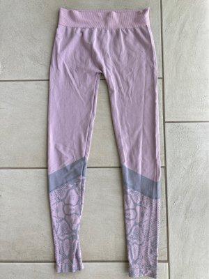 South Beach Spodnie sportowe Wielokolorowy