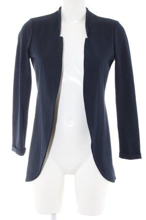Souvenir Clubbing Jerseyblazer blau Elegant