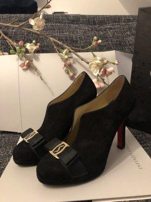 Sovrano heels