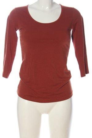 Soyaconcept T-Shirt rot