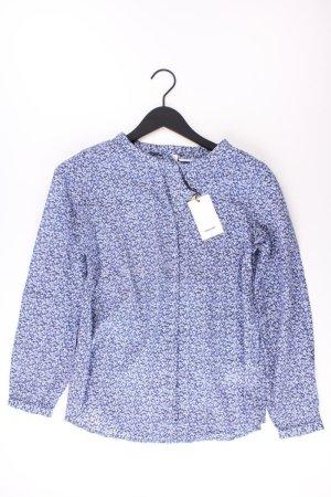 soyaconcept Bluse blau Größe M