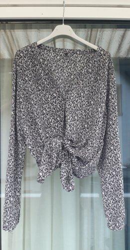 soyaconcept Bluse L 40 Tunika shirt Hemd