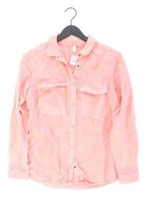 soyaconcept Bluse pink Größe M