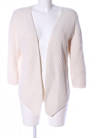 Soyaconcept Cardigan creme Casual-Look