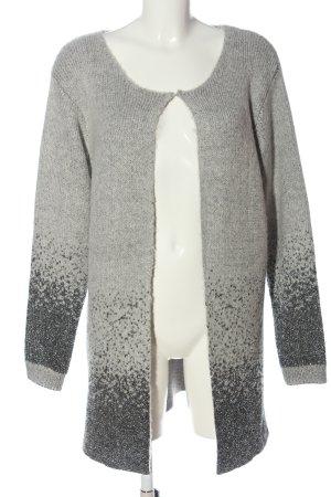 Soyaconcept Cardigan grigio chiaro stile casual