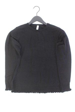Soyaconcept Fine Knit Jumper black