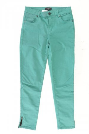 Soyaconcept Five-Pocket Trousers