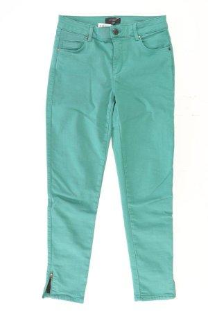 Soyaconcept Pantalon cinq poches