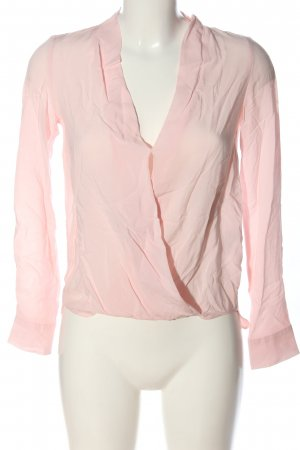 Soyaconcept Hemd-Bluse pink Casual-Look
