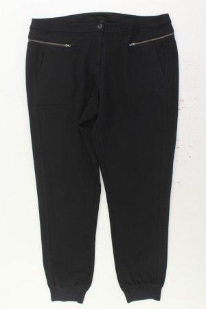Soyaconcept Pantalone nero
