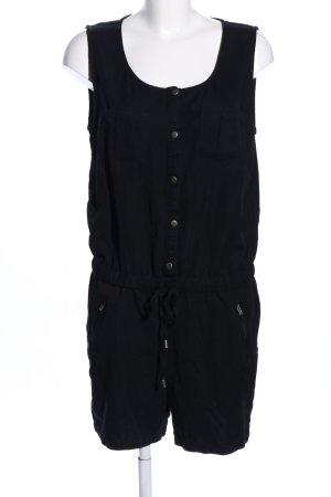 Soyaconcept Jumpsuit schwarz Casual-Look
