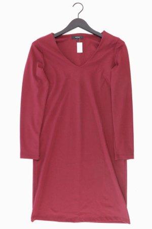 soyaconcept Kleid rot Größe M