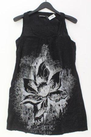 soyaconcept Kleid schwarz Größe M