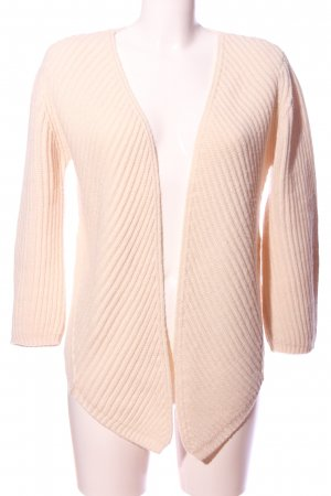 Soyaconcept Strick Cardigan creme Casual-Look