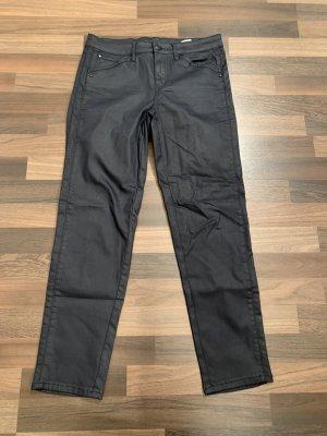Soyaconcept Leder Jeans