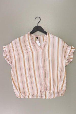 Soyaconcept Camicetta con arricciature rosa antico-rosa pallido-rosa chiaro-rosa