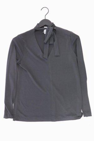 Soyaconcept Blusa collo a cravatta multicolore Poliestere