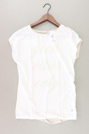 soyaconcept Shirt creme Größe XS