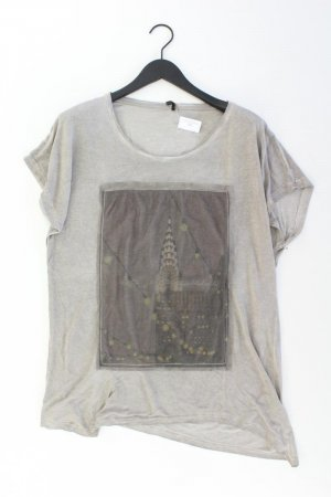 soyaconcept Shirt grau Größe XXL