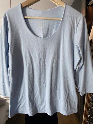 Soyaconcept Shirt XL blau