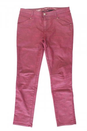 Soyaconcept Jeans skinny Cotone