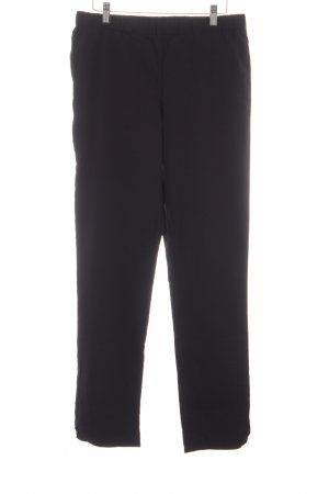 Soyaconcept Strapped Trousers black casual look