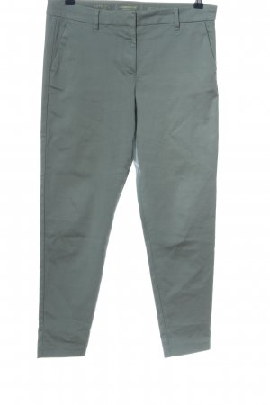 Soyaconcept Jersey Pants turquoise classic style