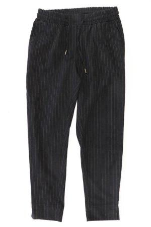 Soyaconcept Jersey Pants black polyester