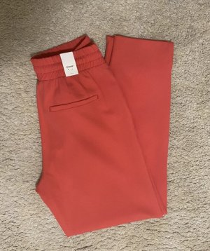 Soyaconcept Stoffhose in Pink - NP 49,99€