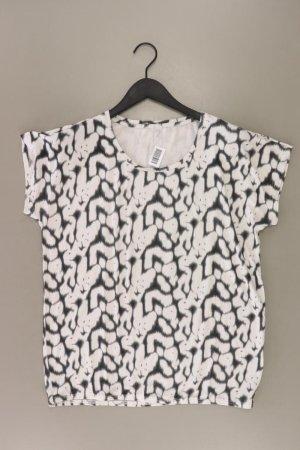 Soyaconcept T-Shirt multicolored viscose