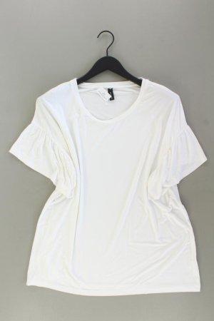 Soyaconcept T-shirt bianco sporco