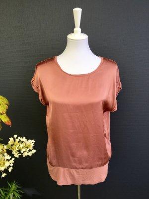 SOYACONCEPT T-Shirt, Rosé (M)