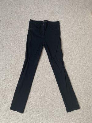 Soyaconcept Jersey Pants black