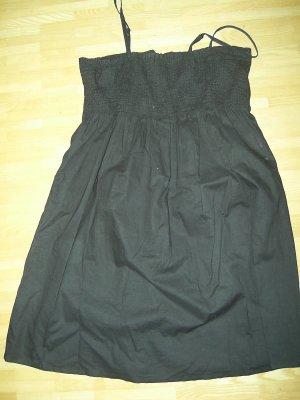 Spagettiträgerkleid, Kleid, Vero Moda XS
