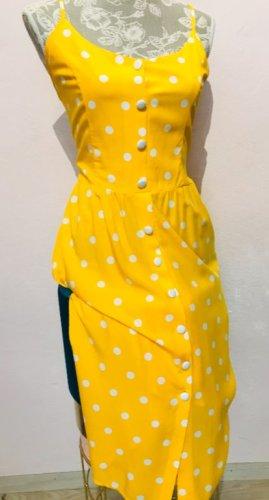 Spaghettiträger Kleid von Dolly & Dotty