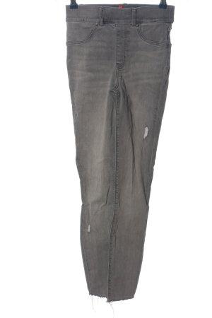 Spanx High Waist Jeans