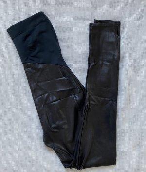 Spanx MAMA Leggings