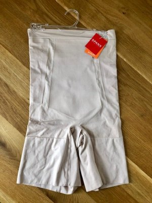 Spanx OnCore High Waist Short / nude / Gr. S /shape/ shaping