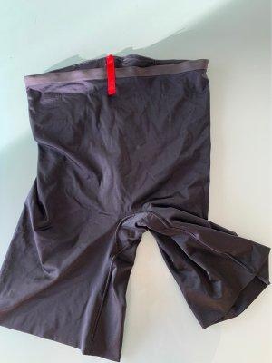 Spanx Braguita negro