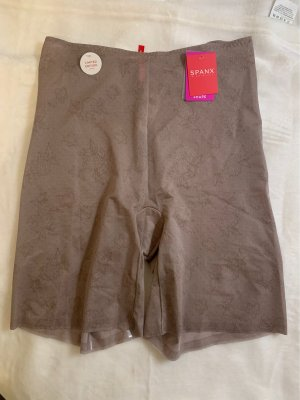 Spanx - Short Pretty Smart, puder