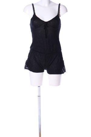 Sparkle & Fade Jumpsuit schwarz Casual-Look