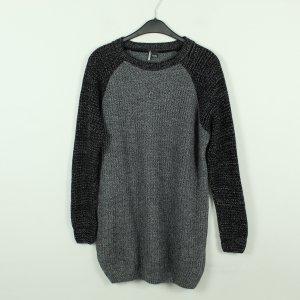 Sparkle & Fade Long Sweater multicolored