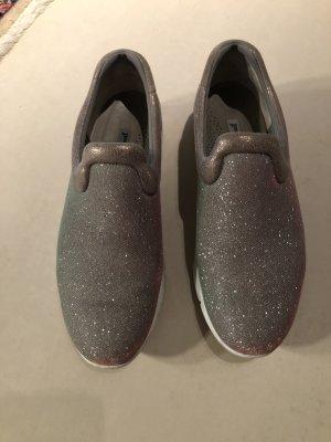Sparkling Sneakers von Paul Green