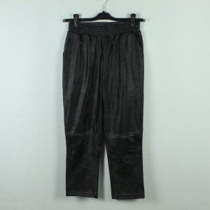SPARKZ COPENHAGEN Hose Gr. XS Mod. Ania Cropped Pants (20/10/390*)