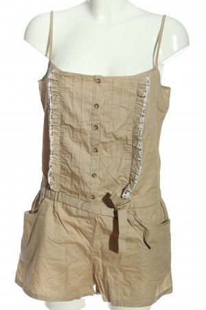 speeckless Jumpsuit creme Casual-Look