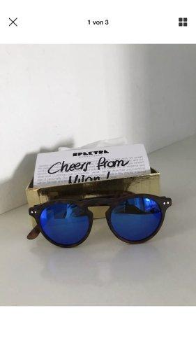 Spektre Sonnenbrille polarisiert