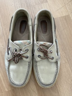 Sperry Top-Sider American Shoes Slipper Bootsschuhe