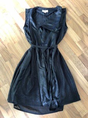 Spezielles Kleid von Diesel