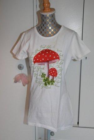 Die Spiegelburg T-Shirt multicolored cotton
