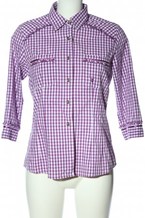 Spieth & Wensky Langarmhemd
